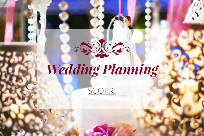 wedding-planning-di-villa-marchesi